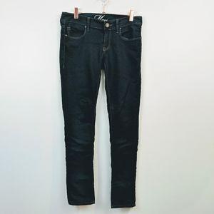 Mavi Jeans | Serena super skinny jeans 27/30